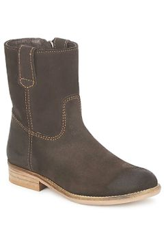 Boots enfant Hip DIRAN(115456943)