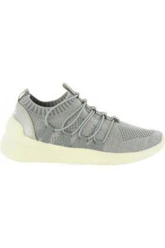 Chaussures Bass3d 41489(127864761)