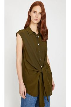 Блуза Koton(103274400)