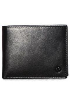 Portefeuille Made In Italia HOMMES PORTEFEUILLE KESHIA 250 NOIR(115486472)
