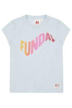 T-Shirt Funday(117292936)