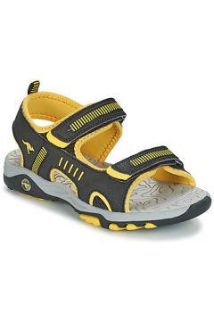 Sandales enfant Kangaroos K-LOGAN(88625997)