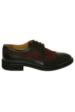 Penford Siyah Klasik Ayakkabı(113950566)