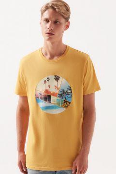 Mavi T-Shirt(123841794)