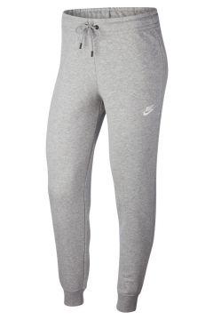 Nike Sportswear Essential Yünlü Eşofman Altı(113992727)