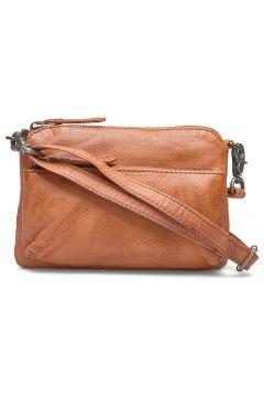 Casual Chic Small Bag / Clutch Bags Small Shoulder Bags - Crossbody Bags Braun DEPECHE(114165773)