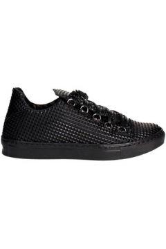 Chaussures Esclusive B3150(115569596)