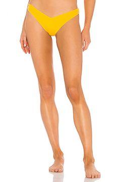 Низ бикини spencer - Tori Praver Swimwear(115062100)