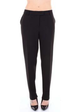 Pantalon Cappellini M0482501934(101590076)