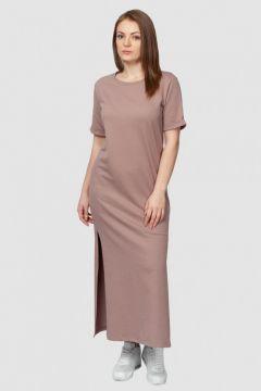 Платье Arber(103287877)