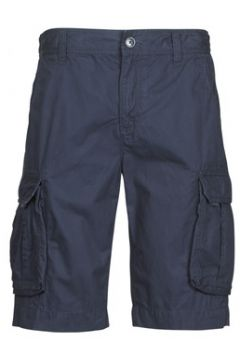 Short Aigle ACCONA(115547353)