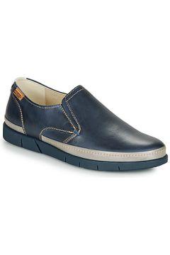 Chaussures Pikolinos PALAMOS M0R(127990773)