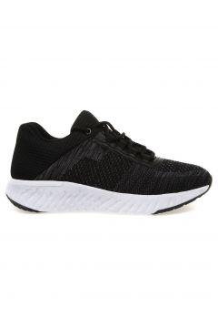 LİMON COMPANY Kadın Antrasit Sneakers / Boyner(122852356)