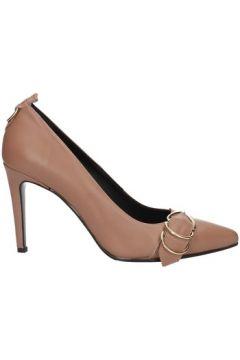 Chaussures escarpins Andrea Pinto 806(128000045)