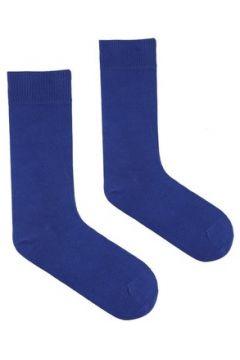 Chaussettes Dandytouch Chaussettes jersey unies(127981318)