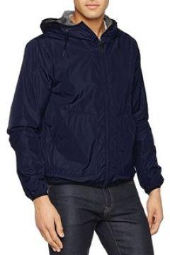 Coupes vent Lee ® Rain Jacket 86AYCSJ(88692579)