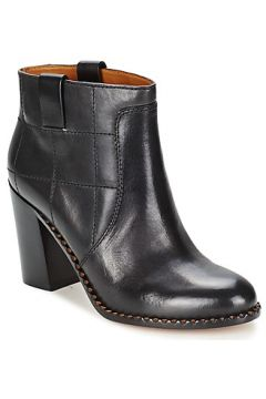 Boots Marc by Marc Jacobs CASUAL 70\'S ANKLE BOOT HEEL(115452790)