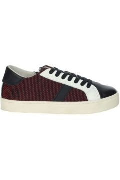 Chaussures enfant Date HILL LOW-A7(115572758)
