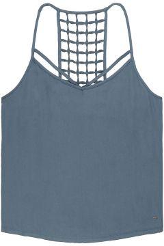 O\'Neill Brick City Tank Top blauw(85196810)
