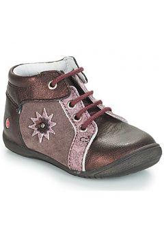 Boots enfant GBB RESTITUDE(115491262)