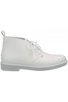 Boots Melissa Derbies(115465245)