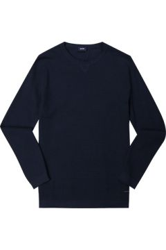 JOOP! Pullover JK-08Neilos 30004152/405(126652825)