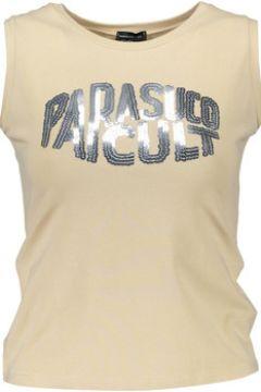 Debardeur Parasuco Y23B(115592739)