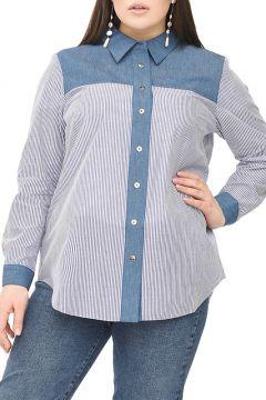 Рубашка Svesta(115851028)