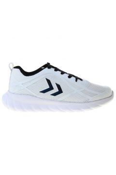 Hummel Koşu Ayakkabısı(123180014)