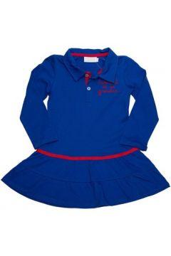 Robe enfant Interdit De Me Gronder Lolita(98534151)
