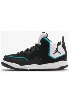 Chaussures enfant Air Jordan - Baskets Courtside 23 Enfants - AQ7734(115454866)