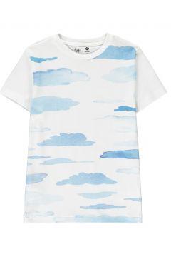 T-Shirt x Oxfam Wolken(113867683)