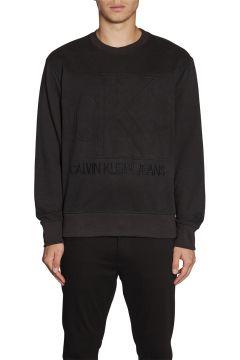 Calvin Klein Sweatshırt(123662474)