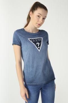 Guess T-Shirt(126231501)