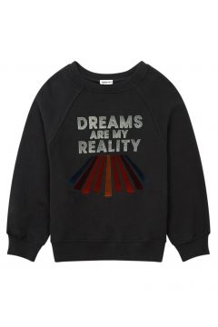 Sweatshirt Dreams(117291778)