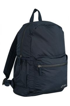 Barbour Backpack navy UBA0513NY71(123506522)