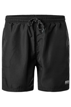 BOSS Badeshorts Starfish 50408118/007(114388697)