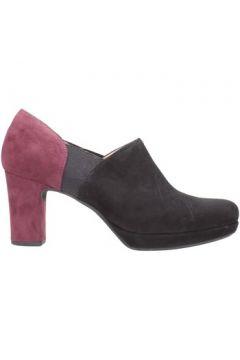 Boots Pas De Rouge R311(128034129)