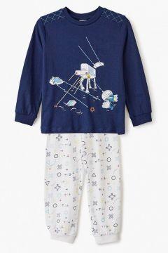 Пижама OVS(103288524)