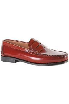 Chaussures Castellanos Artesanos -(98743592)