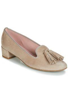 Chaussures escarpins Pretty Ballerinas ANGELIS(115409688)
