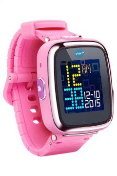 Наручные часы VTECH(108393823)