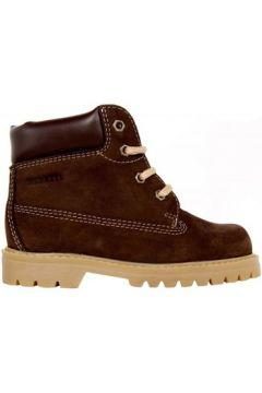 Boots enfant Garatti AN0075(115578210)