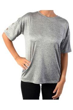 T-shirt Le Temps des Cerises Tee Shirt Kisteel(115561828)