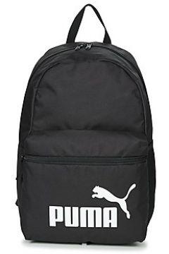 Sac à dos Puma PHASE BACKPACK(115633517)