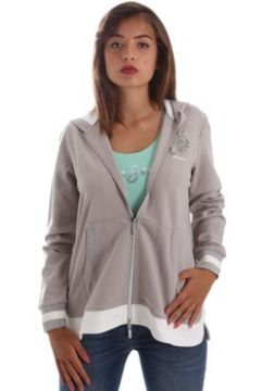 Sweat-shirt U.S Polo Assn. 52409 51318(115650650)