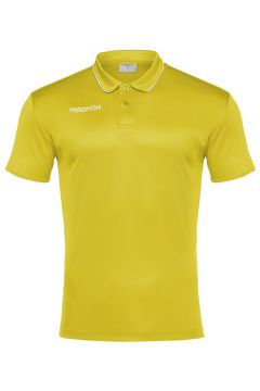 Macron Polo T-Shirt(117654551)