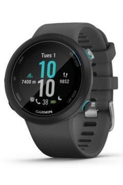 Garmin Swim 2 Gps Akıllı Yüzme Saati - Koyu Gri(105182929)