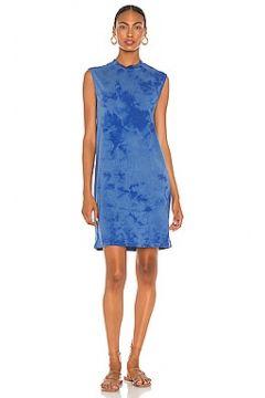 Мини платье - Raquel Allegra(125445490)