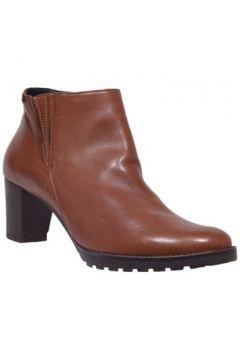 Boots Mephisto jamila(115500956)